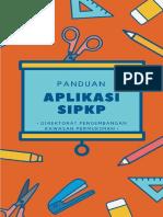 Buku_Panduan_SIPKP_rev3.pdf