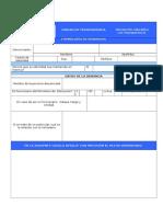 formulario_denuncias_verbales.doc