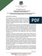 LEY_MUNICIPAL_006.pdf
