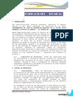 1.- ESP. TEC GRAL-LOSA