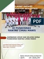 PPT PKM RLM AKRE UTAMA.pptx