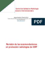 Control_de_calidad_en_imagenes_Diagnosticas.JAPO.pdf