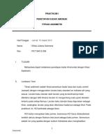 PRAKTIKUM I LAPORAN print.docx