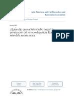 Brujas en Salem - Pasquel.pdf