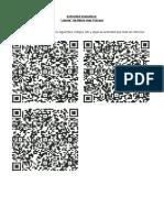 _Jamle_ Actividad Con Códigos QR