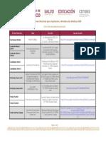 E43_domicilio_sedes.pdf