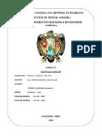 Neumaticos y Direccion
