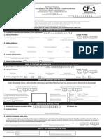 ClaimForm1_092018.pdf