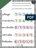 Cuadernillo-lectoescritura-para-infantil.pdf