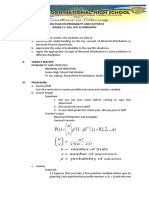 LESSON PLAN ON PROBABILITY AND STATISTICS.docx