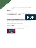 CADENAS DE SUMINISTRO TRABAJO.docx