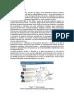 PLAN DE DESARROLLO..docx