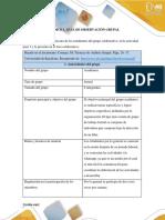 Paso3_Apendice1_Guiadeobservaciongrupal_MiguelMazuera.docx