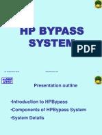 HPbypass Std