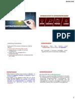 Introduction Entrepreneurship.pdf
