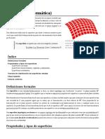 393988565-Superficie-matematica.pdf