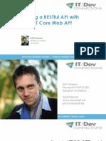 ASP.NET Core Web API ( PDFDrive.com ).pdf