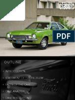 CASE_STUDY_FORD_PINTO_CASE.pdf