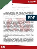9382934d-2c15-46e6-af6a-f8105ba9c35b.pdf