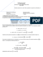 Practica Dinamica 3
