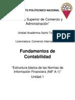 Normas de Informacion.docx
