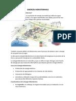 ENERGÍA HIDROTERMICA.docx