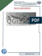 ING. GARCIA.docx