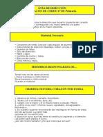 51648618-GUIA-DE-DISECCION-CORAZON-CERDO.doc