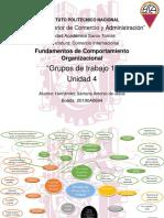 INTEGRACION DE GRUPOS DE TRABAJO.docx