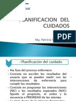4_planificacion Del Cuidados (1)