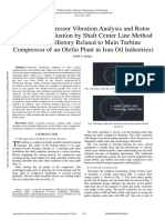 Turbine-Compressor-Vibration-Analysis-and-Rotor-Movement-Evaluation-by-Shaft-Center-Line-Method-The-Case-History-Related-to-Main-Turbine-Compressor-of-an-Olefin-Plant-in-Iran-Oil-Industries.pdf