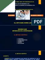 INVESTIGACION 02-CLASE-1.pptx
