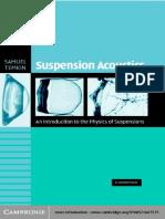 Suspension acoustics - Temkin S.pdf