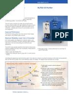 HLP22_Oil_Purifier.pdf