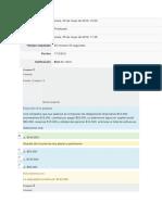 316375711-Parcial-1-Contabilidad-General.docx