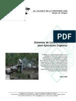 Apicultura Organica Manual SCI