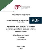 QuispeGarcia_Integrador1.docx