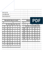 panasonic-conduits.pdf