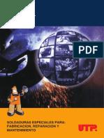 Catálogo de soldaduras especiales - BOHLER.pdf