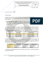 Propuesta Economica Edificio.docx