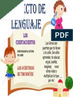 PROYECTO DE lenguaje.pptx