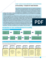 Costing-ICAI_canotes.pdf