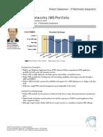 375171638-Nokia-Networks-IMS-Portfolio.pdf