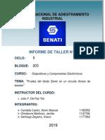INFORME DE TALLER N° 7 FINAL.docx