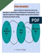 PAT_RECOGN.pdf