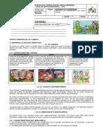 -El-Cuento (1).pdf