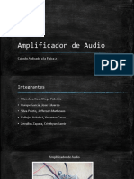 TrabajoFinalFisica.pptx
