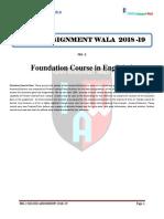 feg-2-solved-assignment-2018-19.pdf