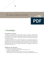 Ecologia_v2_07.pdf