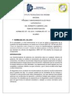 NORMAS IEEE C57.152 - IEEE C57.12.90.docx